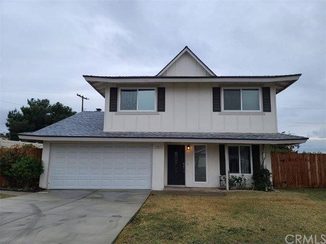 2156 Beatrice Drive, Corona, CA 92879 - MLS#: DW21034117