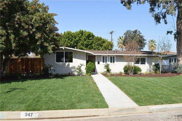 247 S Gardenglen Street, West Covina, CA 91790 - MLS#: IG21070117