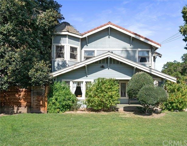 5795 Brockton Avenue, Riverside, CA 92506 - MLS#: IG21075117