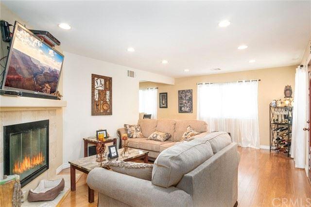 3536 Jefferson Street, Riverside, CA 92504 - MLS#: IV21121117