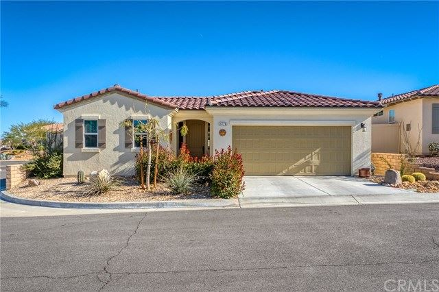 7426 Village Way, Yucca Valley, CA 92284 - MLS#: JT20251117
