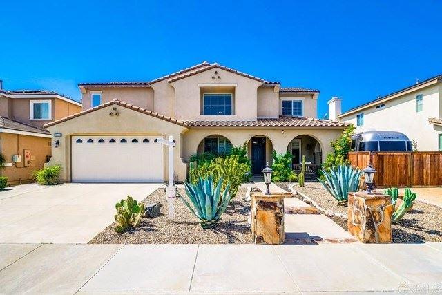 23641 Applewood Pl, Murrieta, CA 92562 - MLS#: NDP2000117