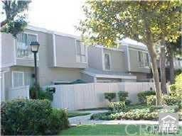 2960 S Greenville Street #E, Santa Ana, CA 92704 - MLS#: OC20130117