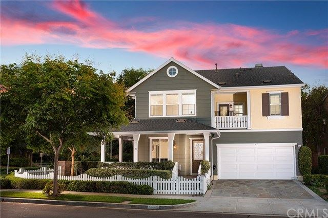 47 Laurelhurst Drive, Ladera Ranch, CA 92694 - MLS#: OC20199117