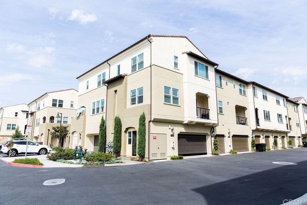 915 E Twill Court, Anaheim, CA 92802 - MLS#: PW21224117