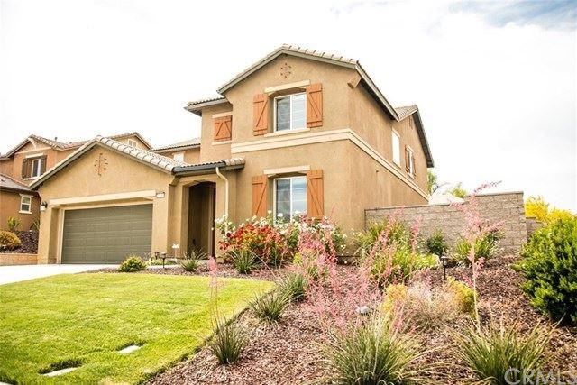 23081 Seattle Ridge Road, Wildomar, CA 92595 - MLS#: SW20106117