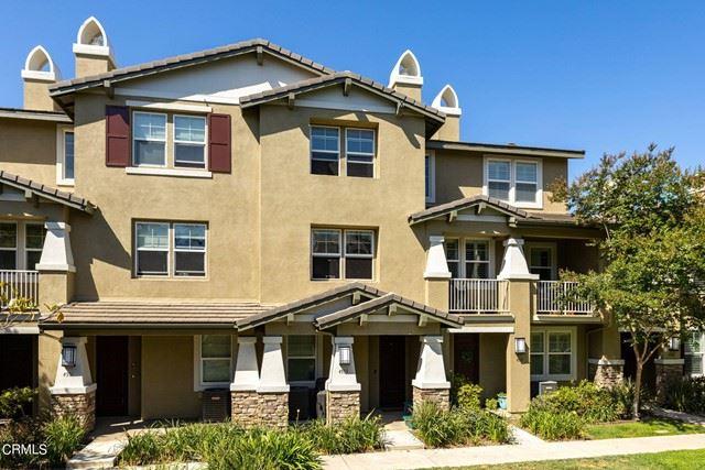 Photo of 4553 Via Del Sol, Camarillo, CA 93012 (MLS # V1-6117)