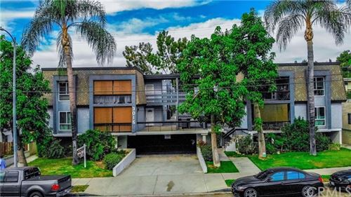 Photo of 3015 Division Street #106, Los Angeles, CA 90065 (MLS # DW20236118)