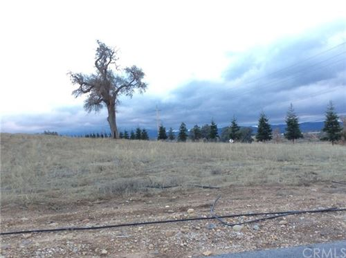 Photo of 1280 Fire Rock Loop, Templeton, CA 93465 (MLS # NS17256118)
