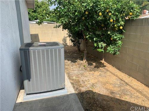 Tiny photo for 1827 W Harle Avenue, Anaheim, CA 92804 (MLS # OC20125118)