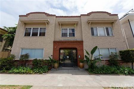 Photo of 1616 E Ocean Boulevard #14, Long Beach, CA 90802 (MLS # PW21102118)