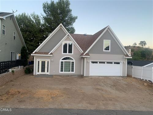 Photo of 29120 Cottage Grove Drive, Val Verde, CA 91384 (MLS # V1-8118)