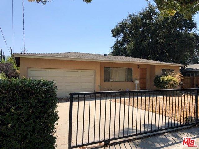 544 Pepper Street, Pasadena, CA 91103 - #: 20625118