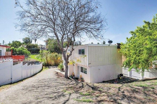 1971 73 Ensenada, Lemon Grove, CA 91945 - #: 210008118