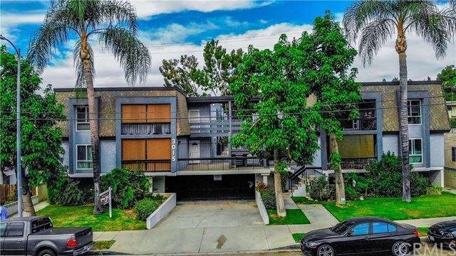 3015 Division Street #106, Los Angeles, CA 90065 - MLS#: DW20236118