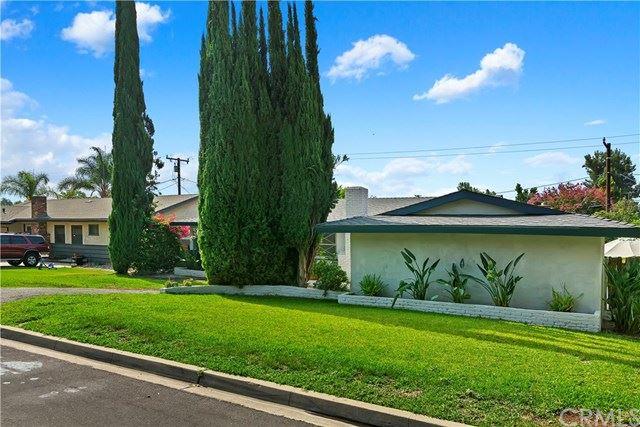 Photo of 2312 Freeborn Street, Bradbury, CA 91008 (MLS # EV20169118)
