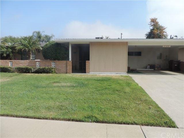 25890 Cherry Hills Boulevard, Menifee, CA 92586 - MLS#: IV21106118
