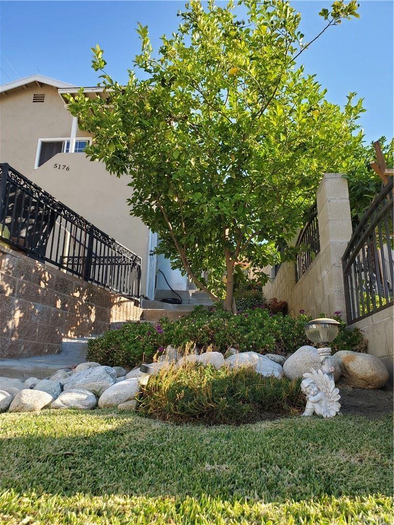 5176 Wadena Street, El Sereno, CA 90032 - MLS#: MB21134118