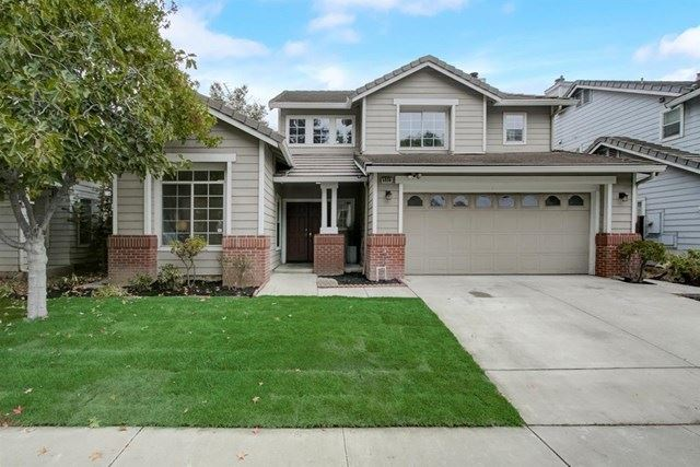 5936 Liska Lane, San Jose, CA 95119 - #: ML81814118