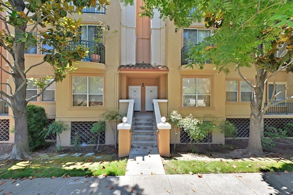 951 12th Street #108, San Jose, CA 95112 - #: ML81854118