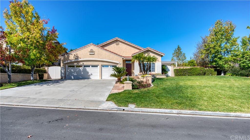6 Kingfisher Court, Trabuco Canyon, CA 92679 - MLS#: NP21230118