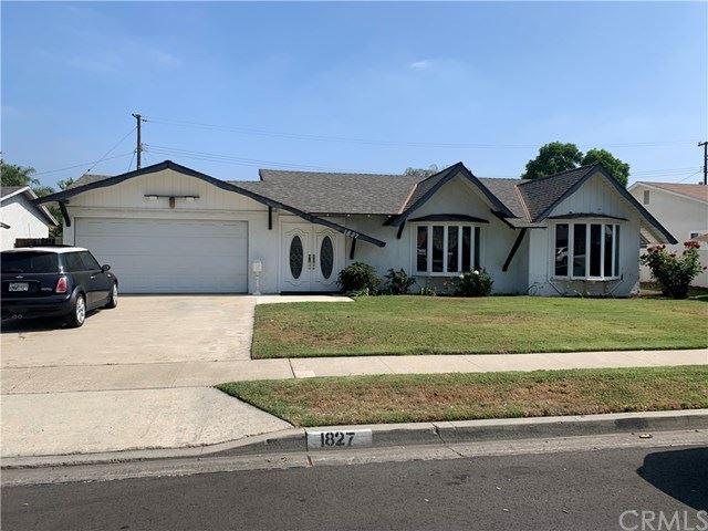 Photo for 1827 W Harle Avenue, Anaheim, CA 92804 (MLS # OC20125118)