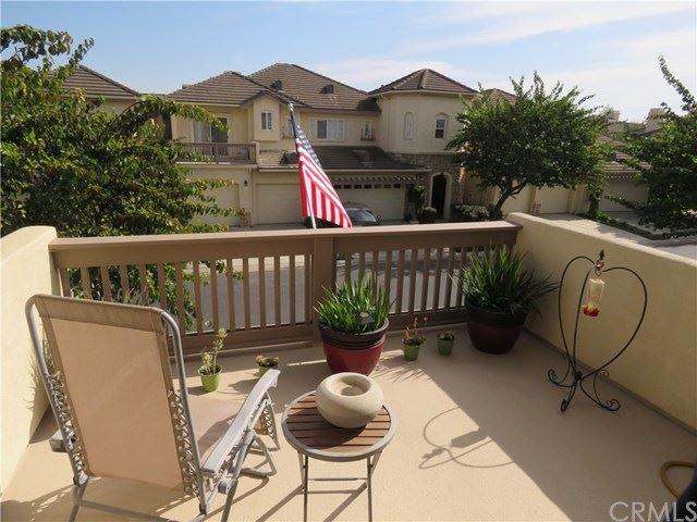 2319 Westbury Way, Santa Maria, CA 93455 - MLS#: PI20232118