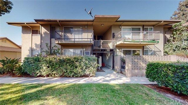 737 N Chippewa Avenue #C, Anaheim, CA 92801 - MLS#: PW20229118