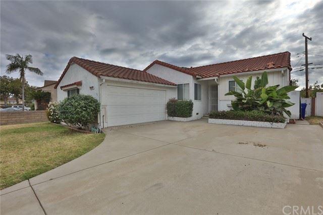 9419 True Avenue, Downey, CA 90240 - MLS#: PW21125118