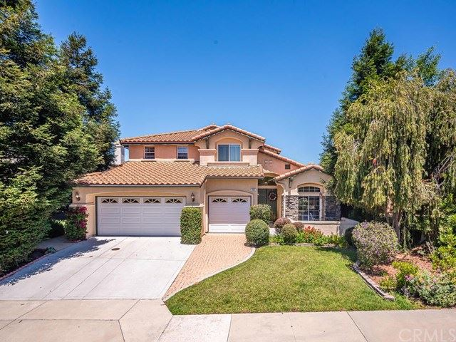 962 Goldenrod Lane, San Luis Obispo, CA 93401 - #: SP20103118