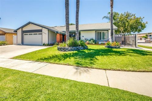 Photo of 2609 Bancock Street, Simi Valley, CA 93065 (MLS # 220008119)