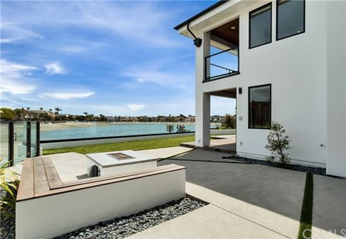 Photo of 3572 Courtside Circle, Huntington Beach, CA 92649 (MLS # AR20128119)