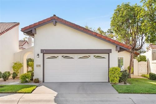 Photo of 12738 Rueda Melilla, Rancho Bernardo (San Diego), CA 92128 (MLS # NDP2000119)