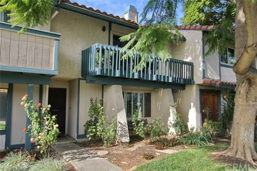 Photo of 9853 Sun Valley Drive, Montclair, CA 91763 (MLS # OC20243119)