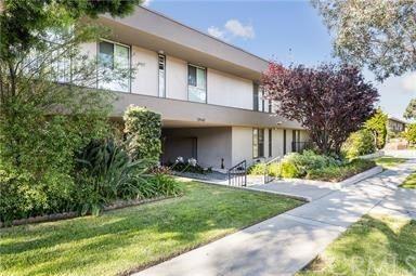 Photo of 2940 W Carson Street #117, Torrance, CA 90503 (MLS # SB21151119)