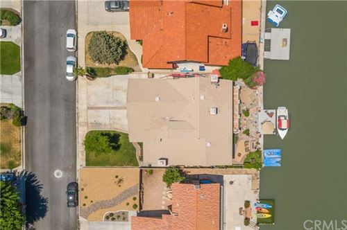 Tiny photo for 13775 White Sail Drive, Victorville, CA 92395 (MLS # WS20098119)
