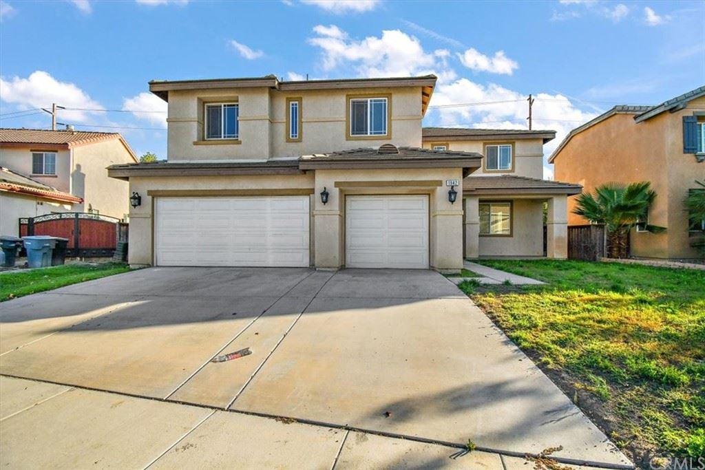 1942 Loreto Street, San Jacinto, CA 92582 - MLS#: AR21230119