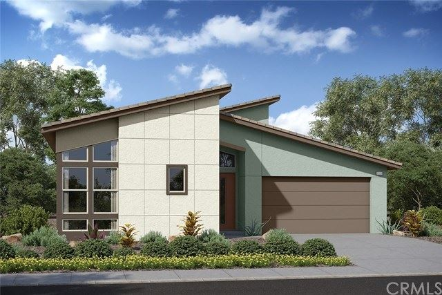 1533 Trailview, Beaumont, CA 92223 - MLS#: CV20221119