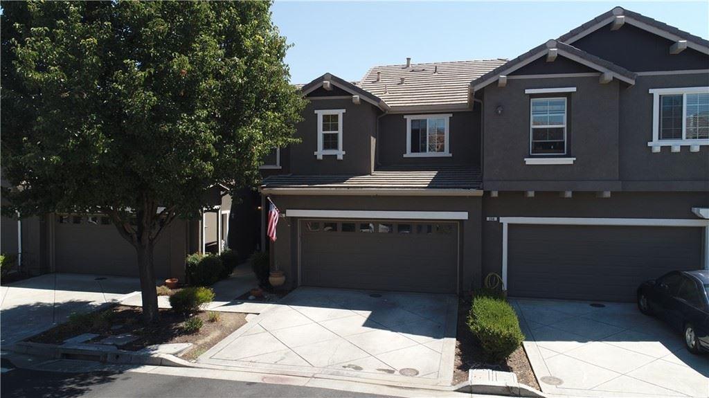 354 Jefferson Drive, Brentwood, CA 94513 - MLS#: CV21174119