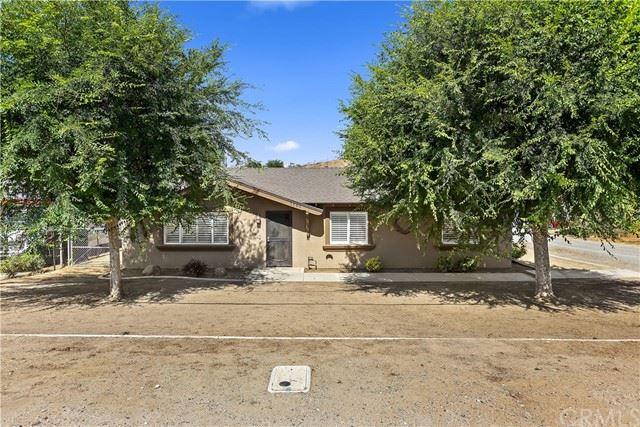 1790 Corona Avenue, Norco, CA 92860 - MLS#: IG21143119