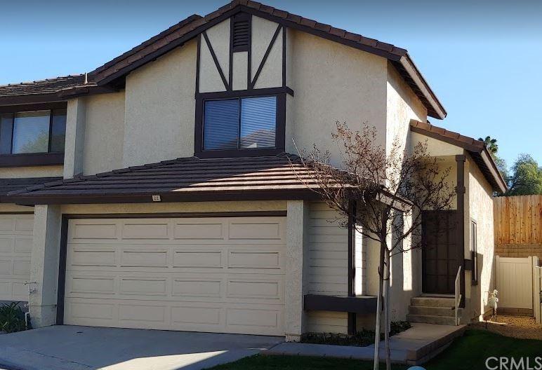 5050 Canyon Crest Drive #22, Riverside, CA 92507 - MLS#: IV21144119