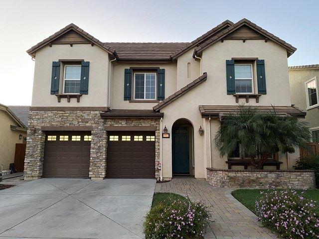 4553 Niland Street, Union City, CA 94587 - #: ML81814119