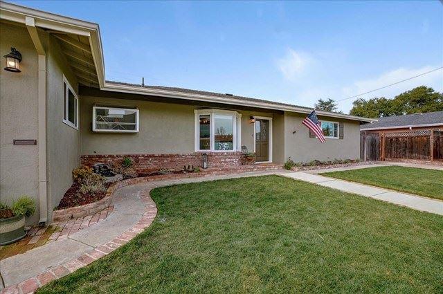 8417 Doris Court, Gilroy, CA 95020 - #: ML81829119