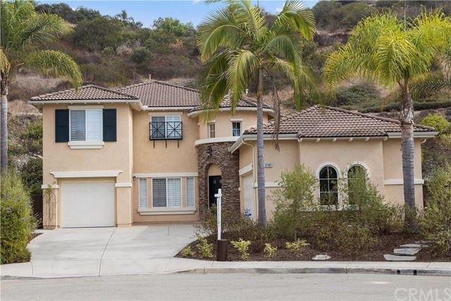 2101 Sun Valley Road, San Marcos, CA 92078 - MLS#: ND20211119