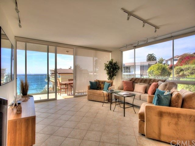 31755 Coast Highway #512, Laguna Beach, CA 92651 - MLS#: OC19262119