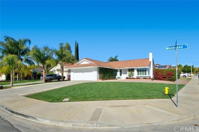 25730 Moonseed Drive, Moreno Valley, CA 92553 - MLS#: OC21111119