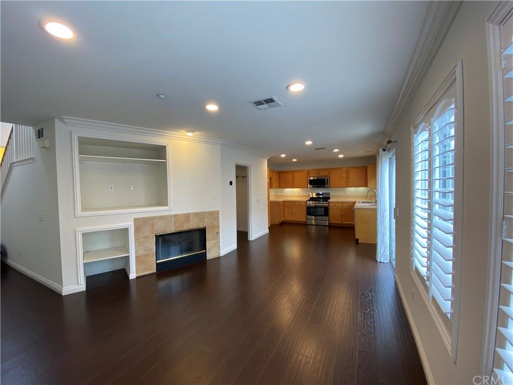 Photo of 3614 Owl Place, Brea, CA 92823 (MLS # PW21149119)