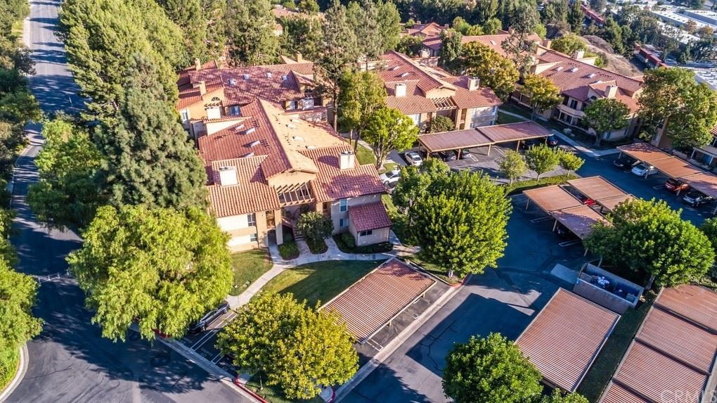 5205 Box Canyon Court #19F, Yorba Linda, CA 92887 - MLS#: PW21228119