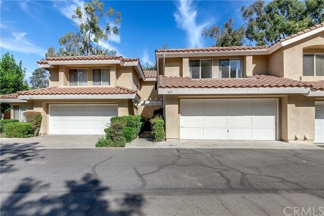 1819 Borrego Drive, West Covina, CA 91791 - MLS#: WS20229119