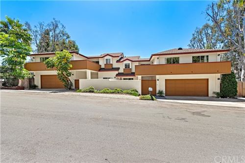 Photo of 1585 Catalina, Laguna Beach, CA 92651 (MLS # LG20157120)
